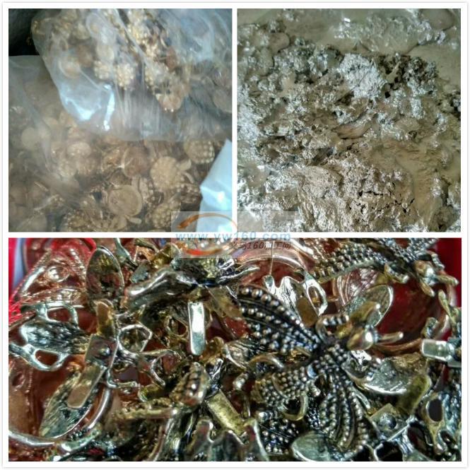 高价收购电镀合金.铅锌锡合金,铅锌锡渣,铜渣13819954