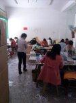 义乌凯奇玩具厂