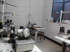 苏溪服装,裤子,围巾,头巾加工厂