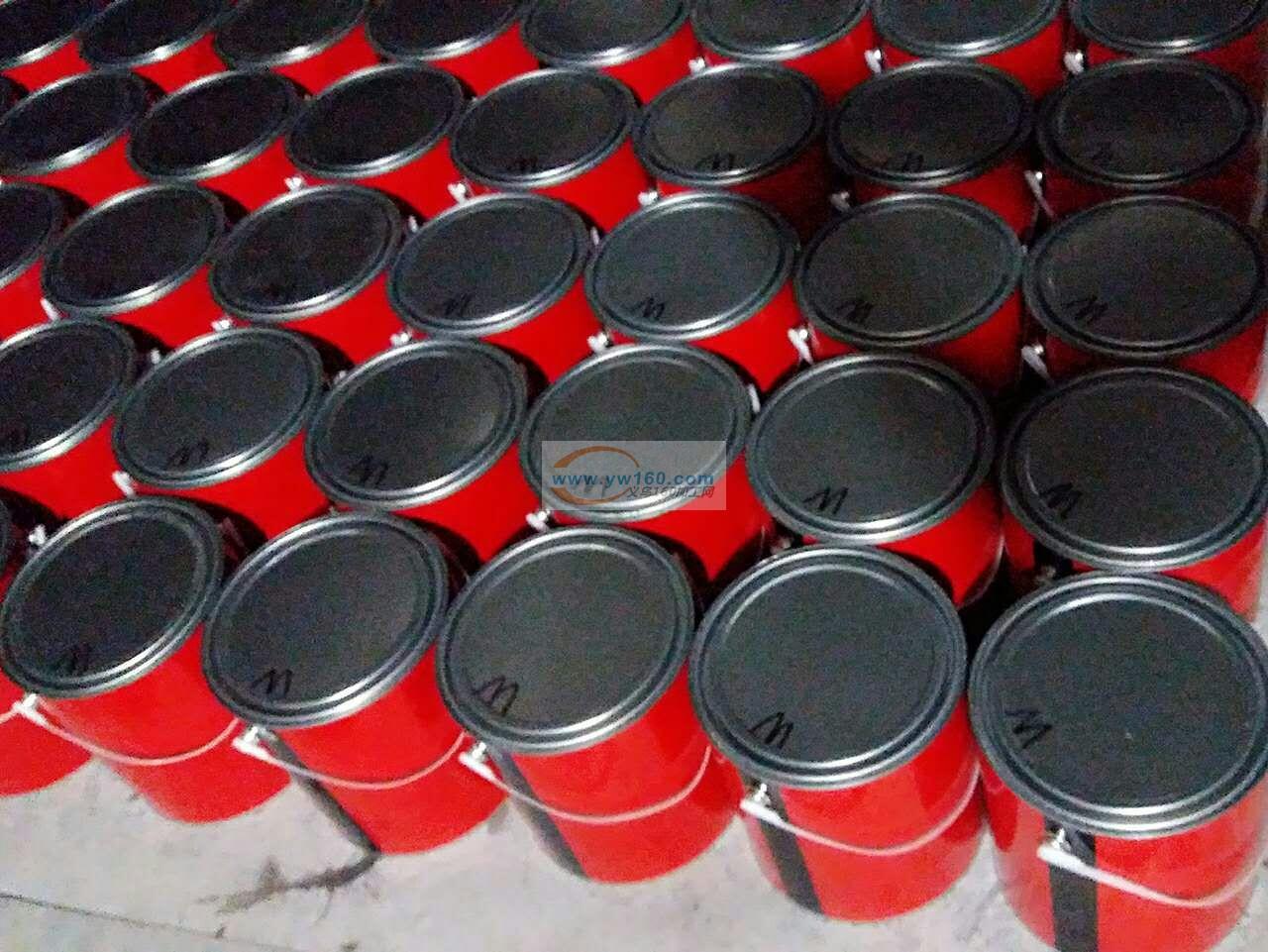 厂家直销环保AB点钻胶滴油胶13505890260水晶滴油胶