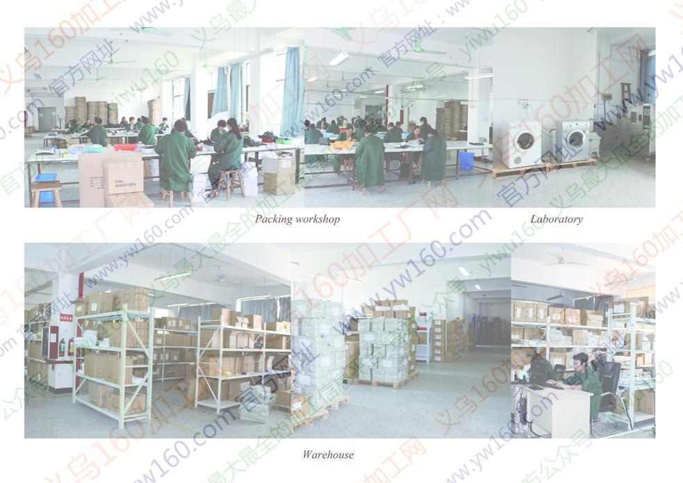 工厂承接丝网印刷,PVC胶章,真假皮革标牌