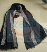 义乌服装加工厂 围巾 专业 可靠