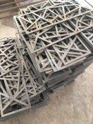 承接金属激光切割板材和管子都可加工