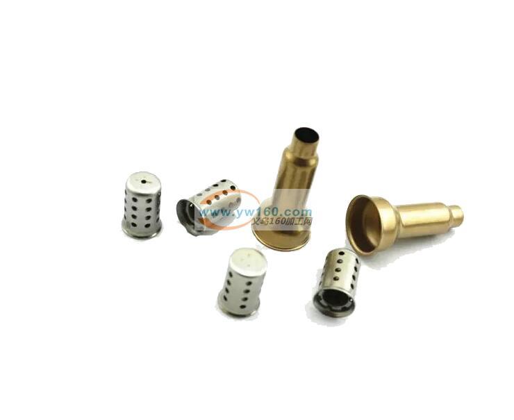 工厂承接外加工,五金冲压 激光打标 激光焊 锡电铬铁焊汽车配
