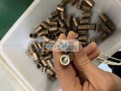 本公司承接各种装配工艺加工,焊接加工,激