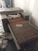 充棉加工18857913008包手工打包发货 一条龙服务