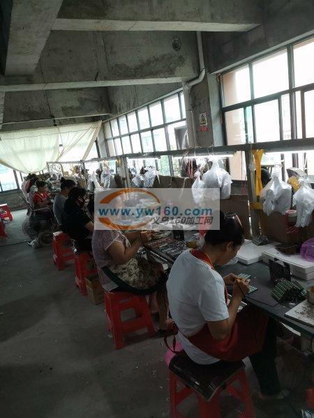 长期承接电子焊接,组装,插件,贴片后焊,